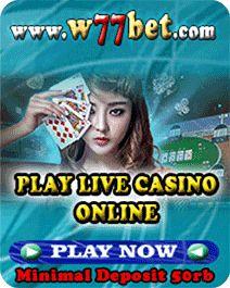 Casino Poker Munchen