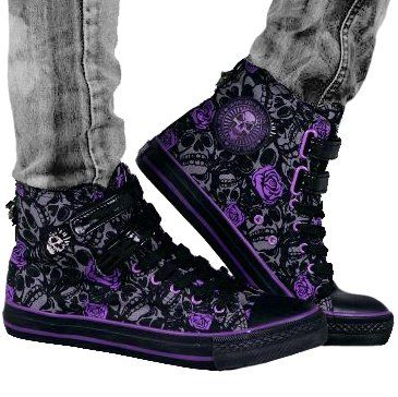 e4deb6e2f839 awesome shoes! even if they look like they are for guys
