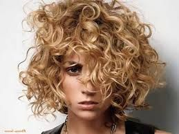 Meches Bambini ~ 9 best coiffures images on pinterest hair cut hairdos and bob cut