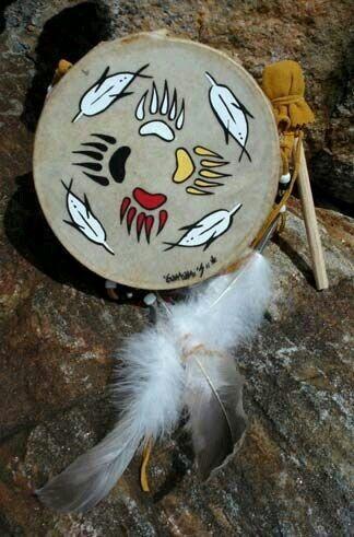 pingl par shy ann bluebird sur natives pinterest indien musique et m tisse. Black Bedroom Furniture Sets. Home Design Ideas