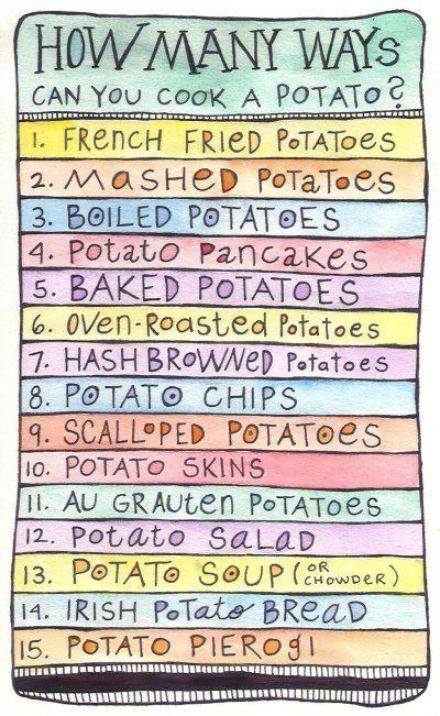 potatooooo