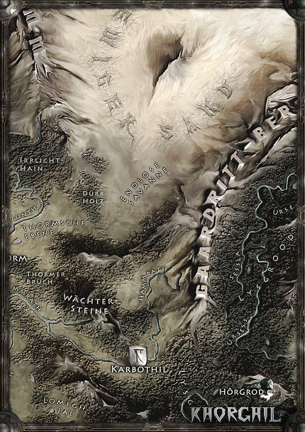 +Karte_Geografie_Ausschnitt.jpg (600×850)