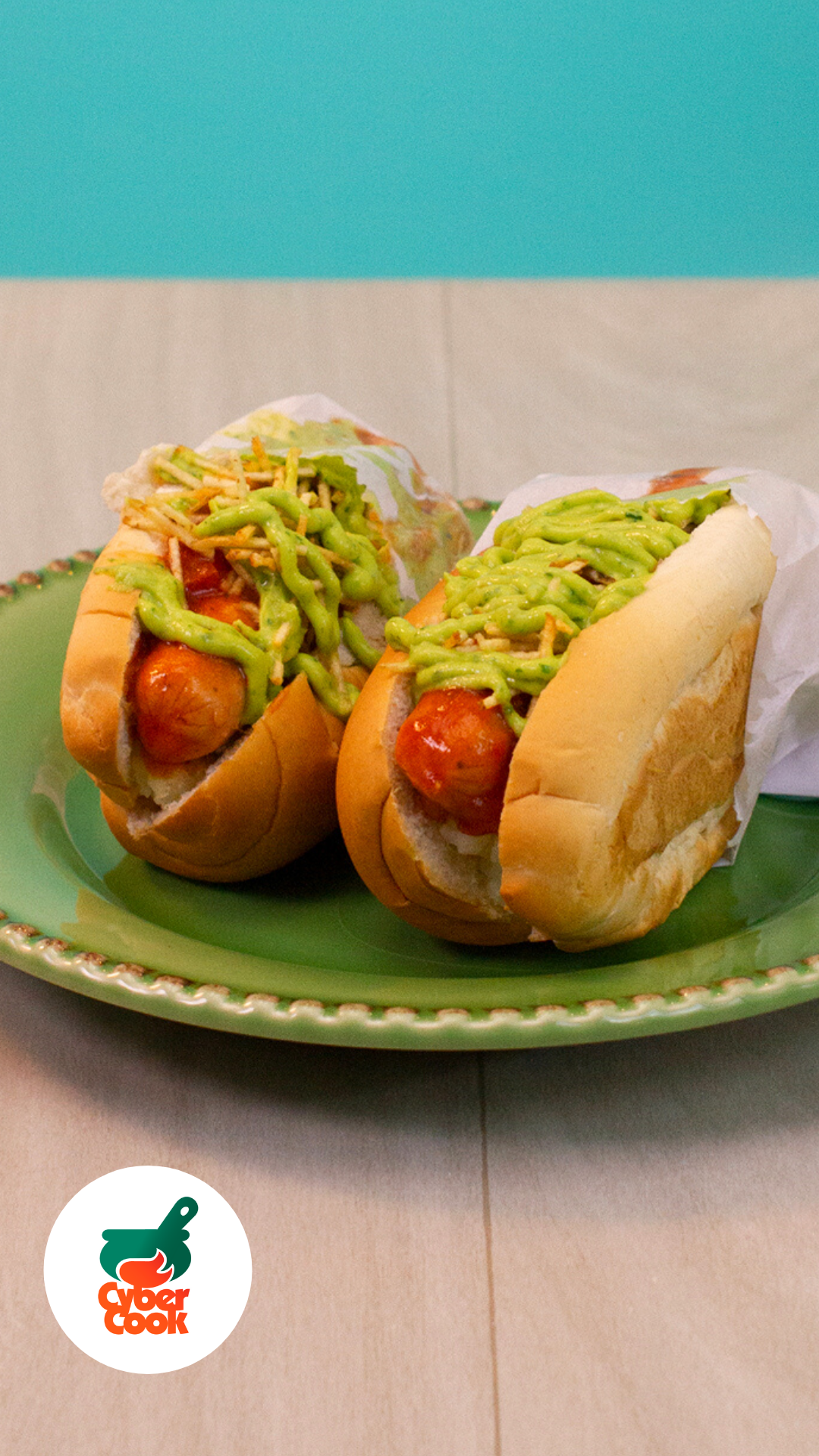 7 receitas de cachorro quente para variar na cozinha   CyberCook