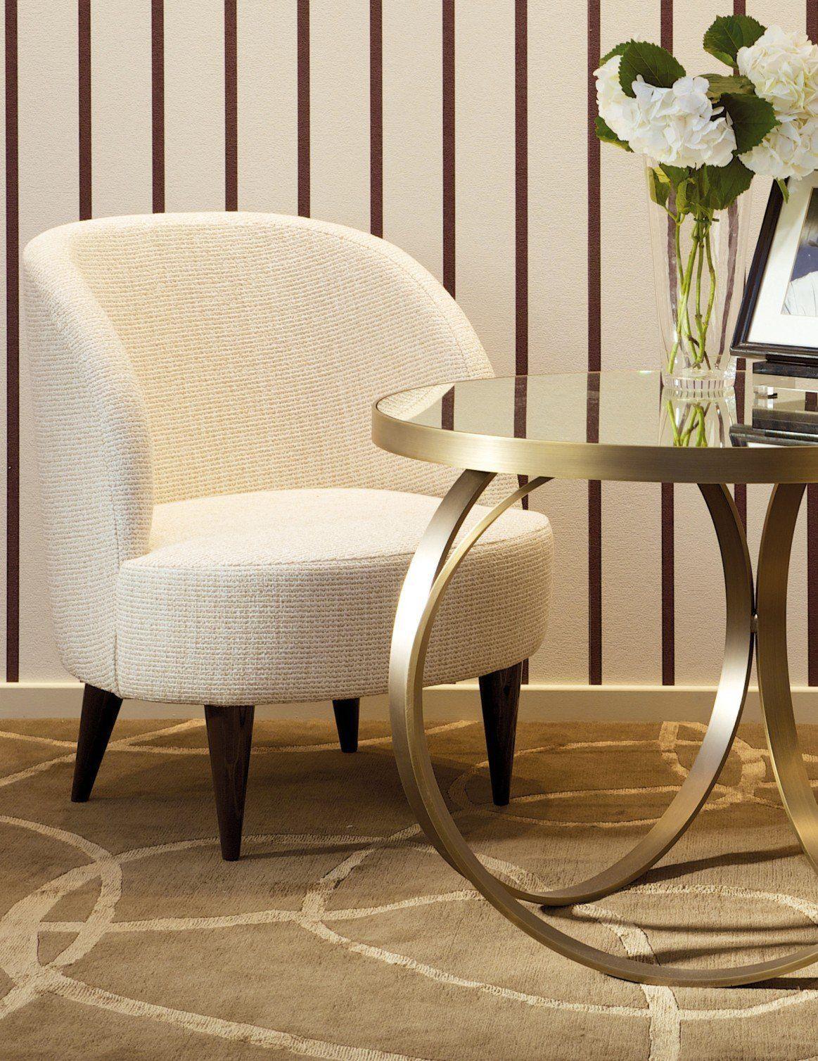 Italian Modern Bedroom Furniture top 10 Italian Furniture