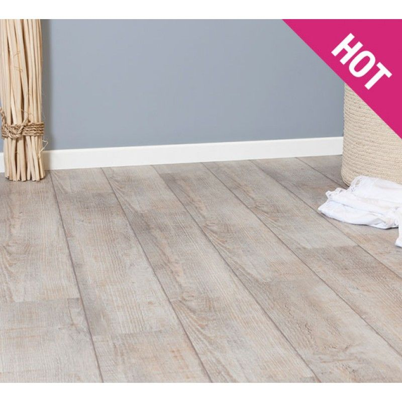 Stick specials washed 3d zelfklevende pvc laminaat vloer moodboard huis pinterest - Valse vloeren zelfklevend ...