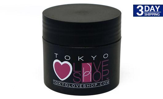 Get 48% #discount on Tokyo Love Soap 7 day Brazilian Acai Peel Cream #onlinedeals