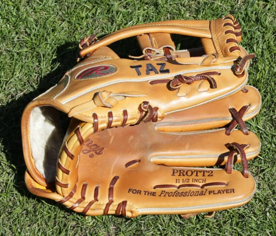Baseball What Pros Wear Troy Tulowitzki Batting Gloves Baseball Glove