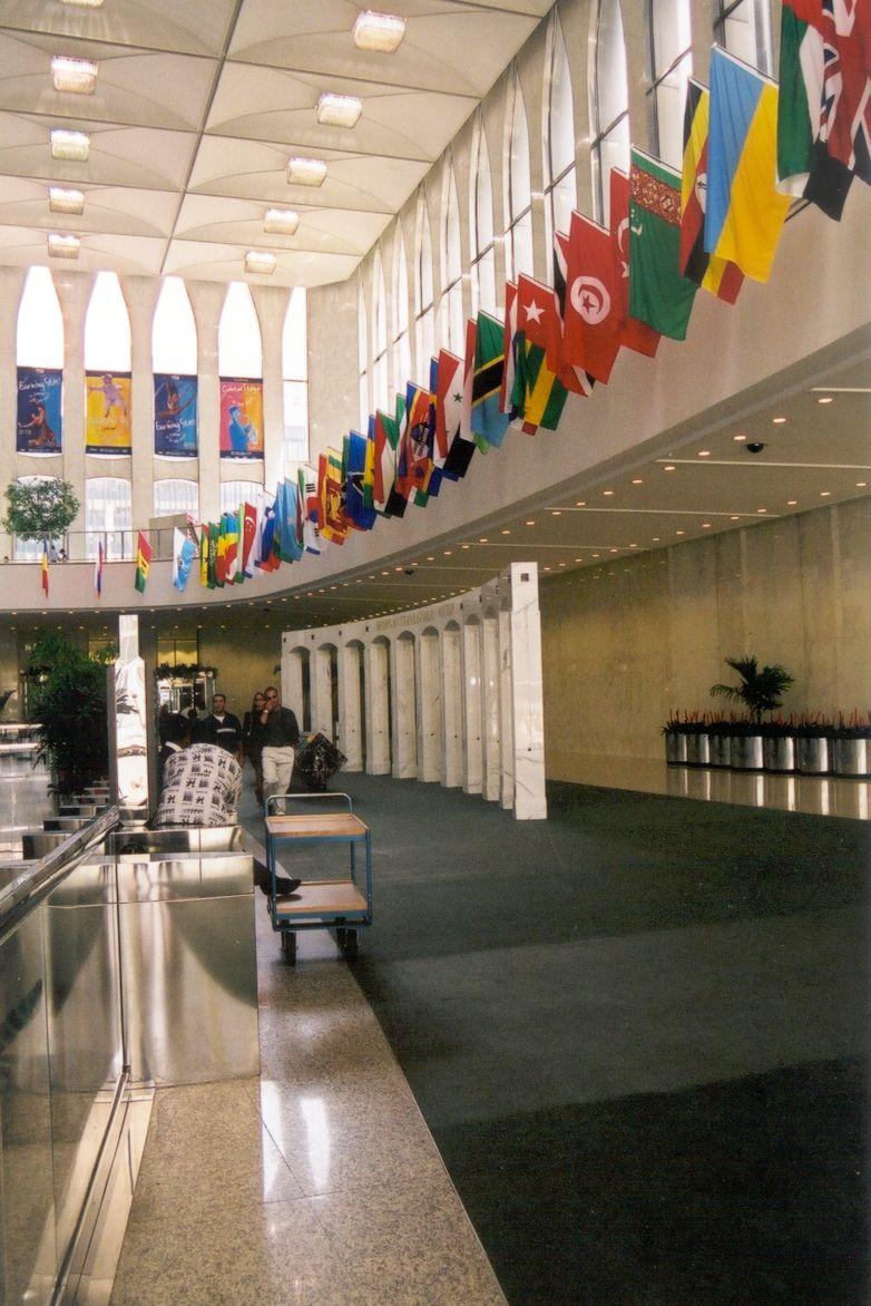 Pin On Entry Ways Lobbys