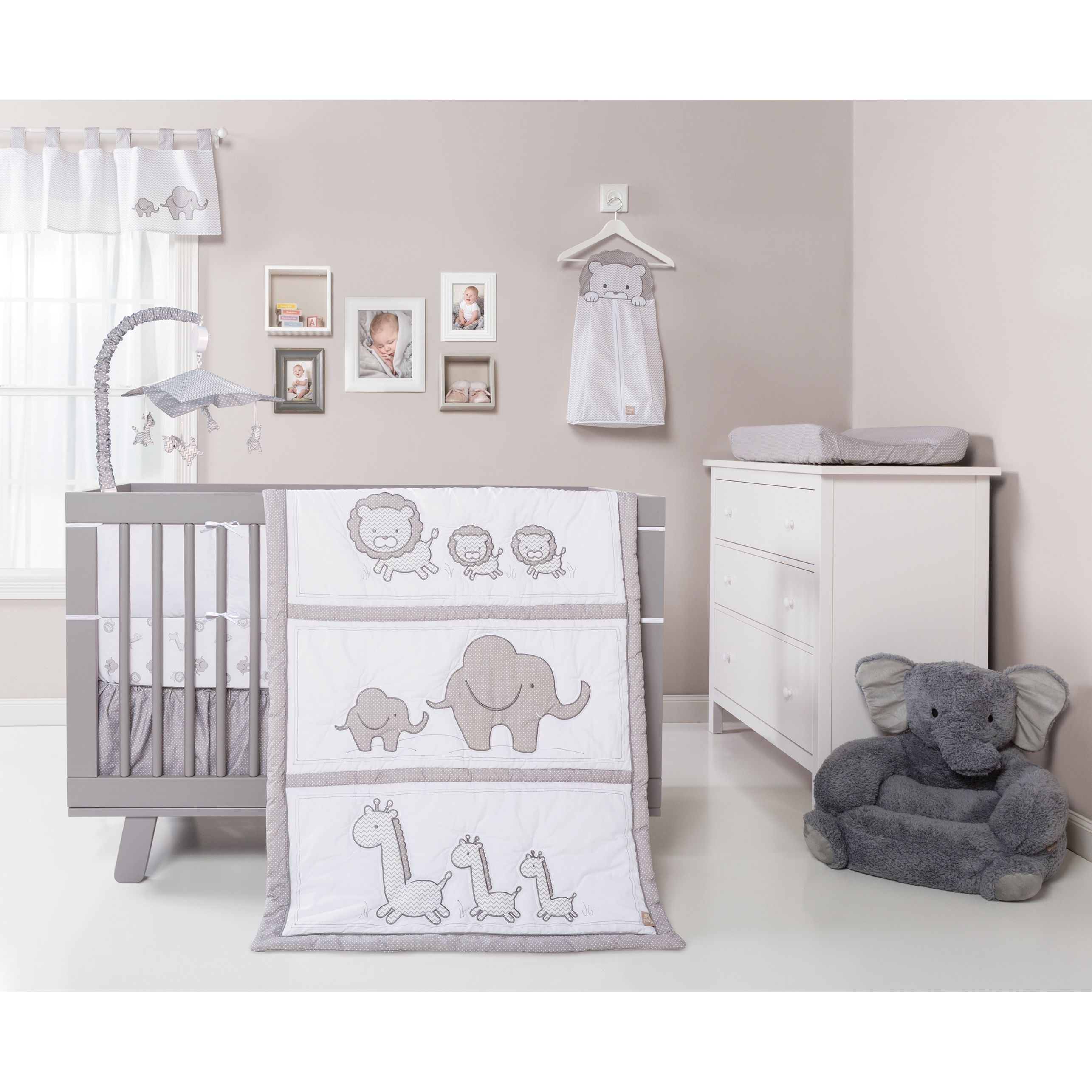 images blue attractive size set baby fascinating bed twin in brilliant bedding com comforter with literarywondrous overstock cot king jasmine aqua