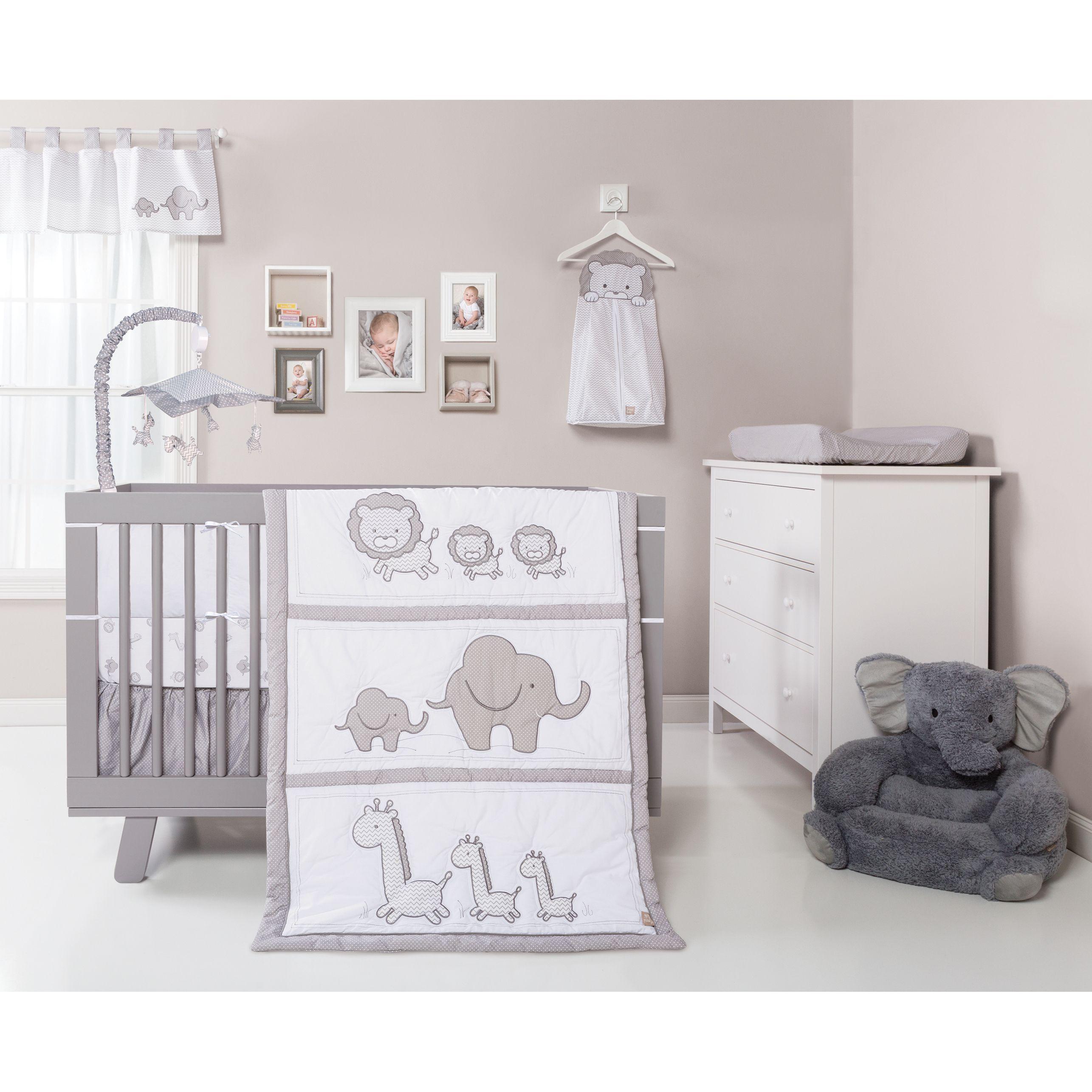 bed complete pelham com essentials bath park overstock comforter madison bedding and sheet aqua cotton set yellow product bay