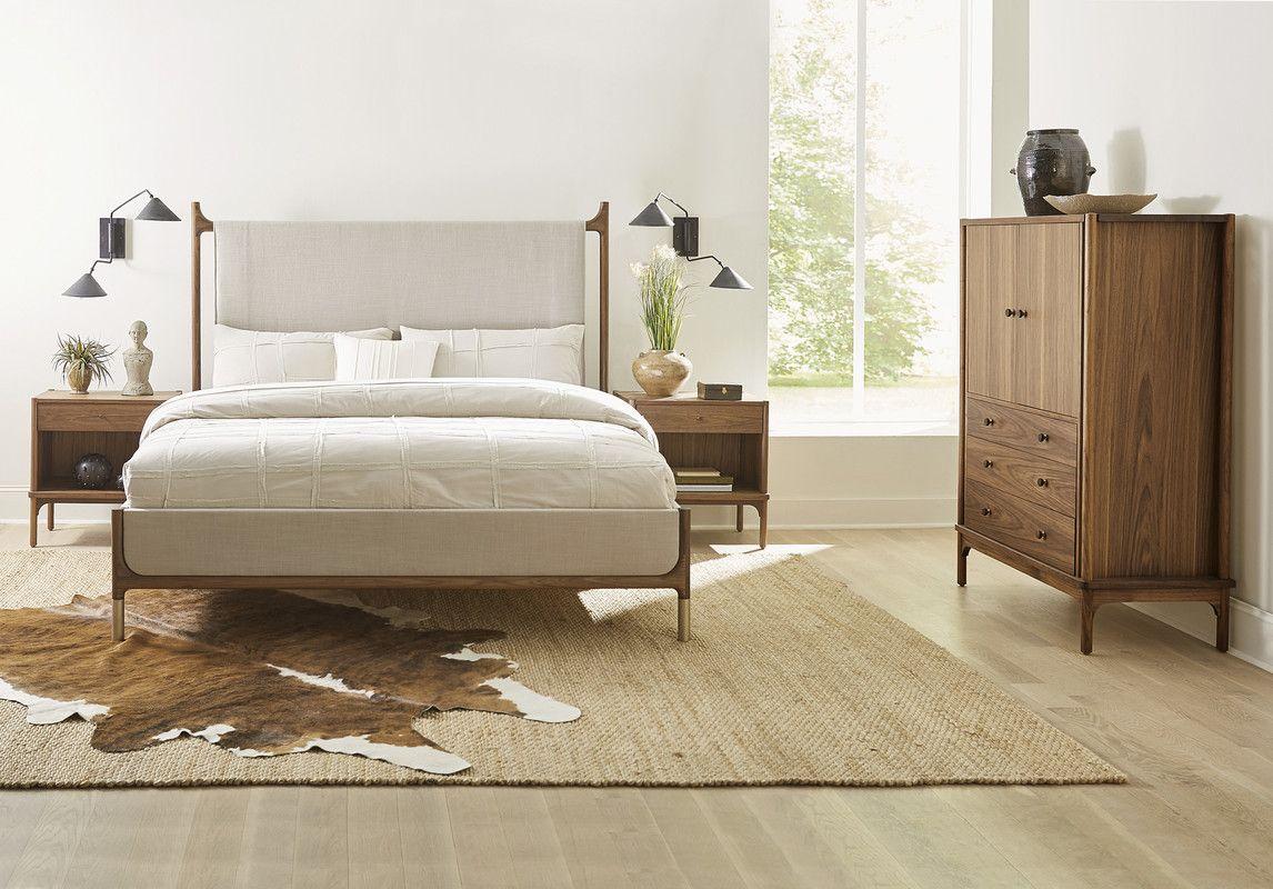 35+ Stickley bedroom furniture ideas in 2021