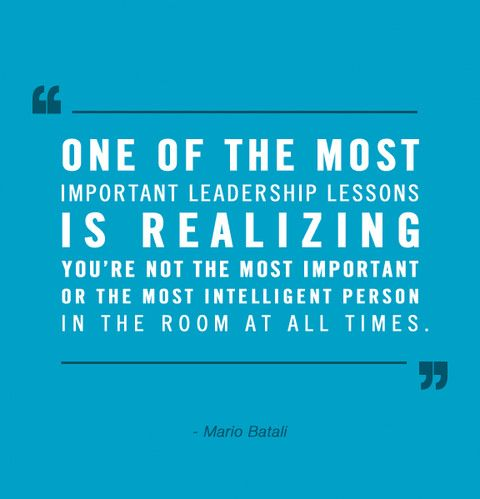 Servant Leadership Quotes Adorable 52 Famous Inspirational Leadership Quotes With Images  Us Retail