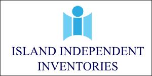 Island Independent Inventories
