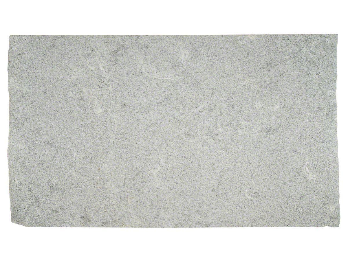 White Alpha Granite Slab Granite Countertops Granite Slab Granite