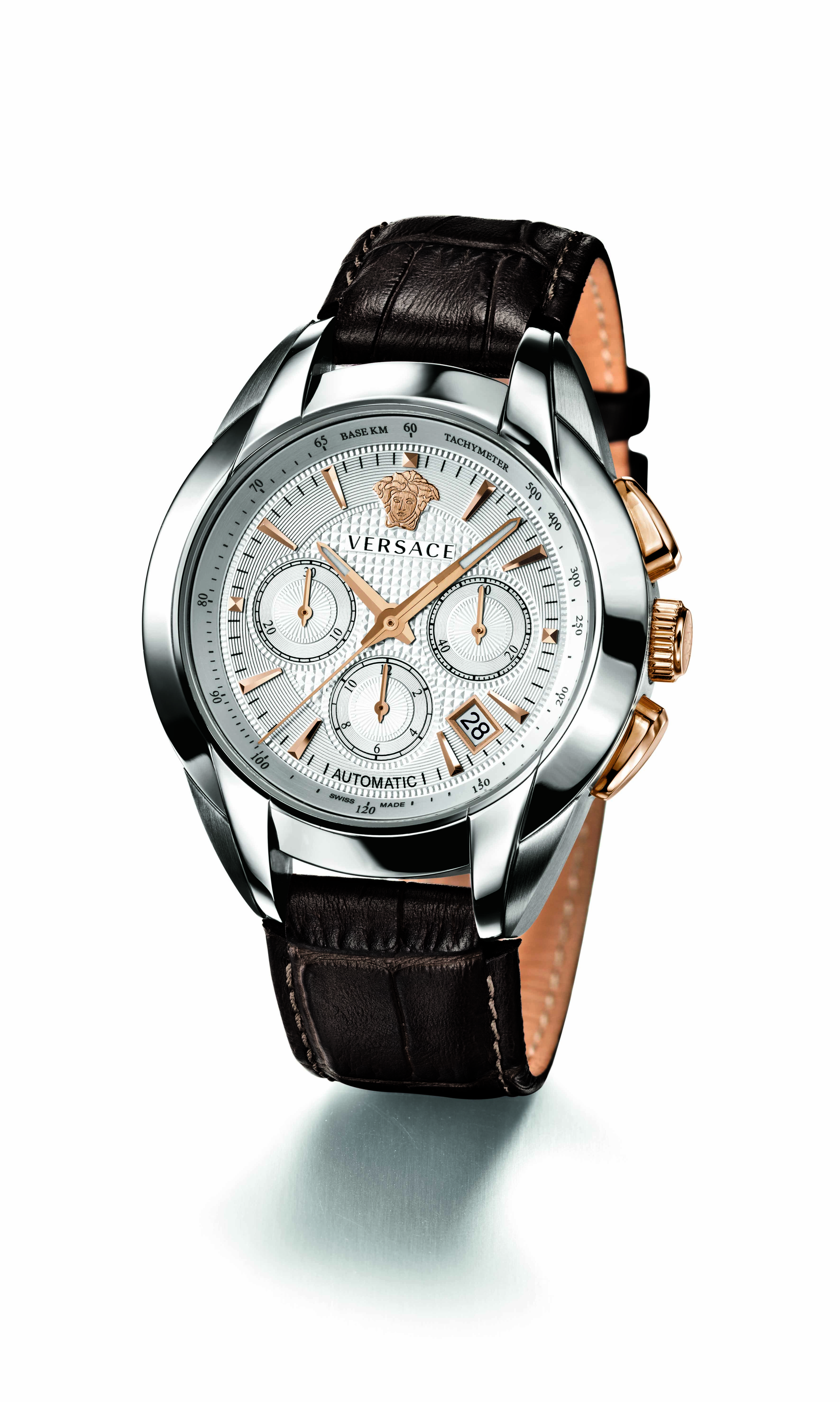 Versace collection watches pinterest versace