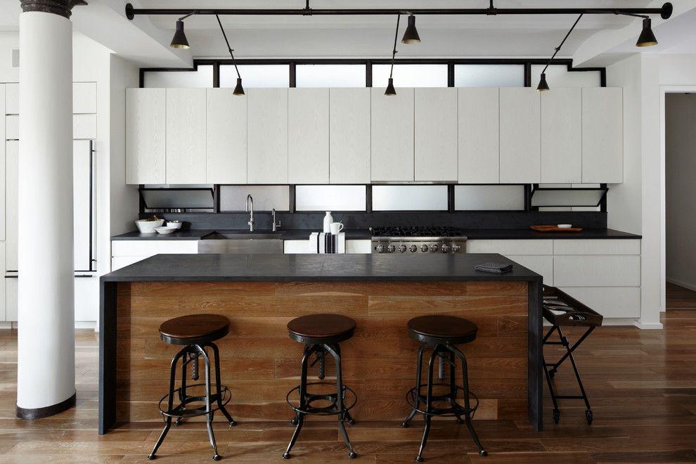 Black and Decker Blender Kitchen Contemporary with Center Pivot