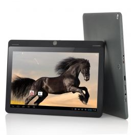 Orobas 101 inch hd ips screen android 41 tablet 16ghz dual black horses black horse wallpapers for desktop black horse wallpaper for desktop amazing black horse black horses background animal voltagebd Image collections