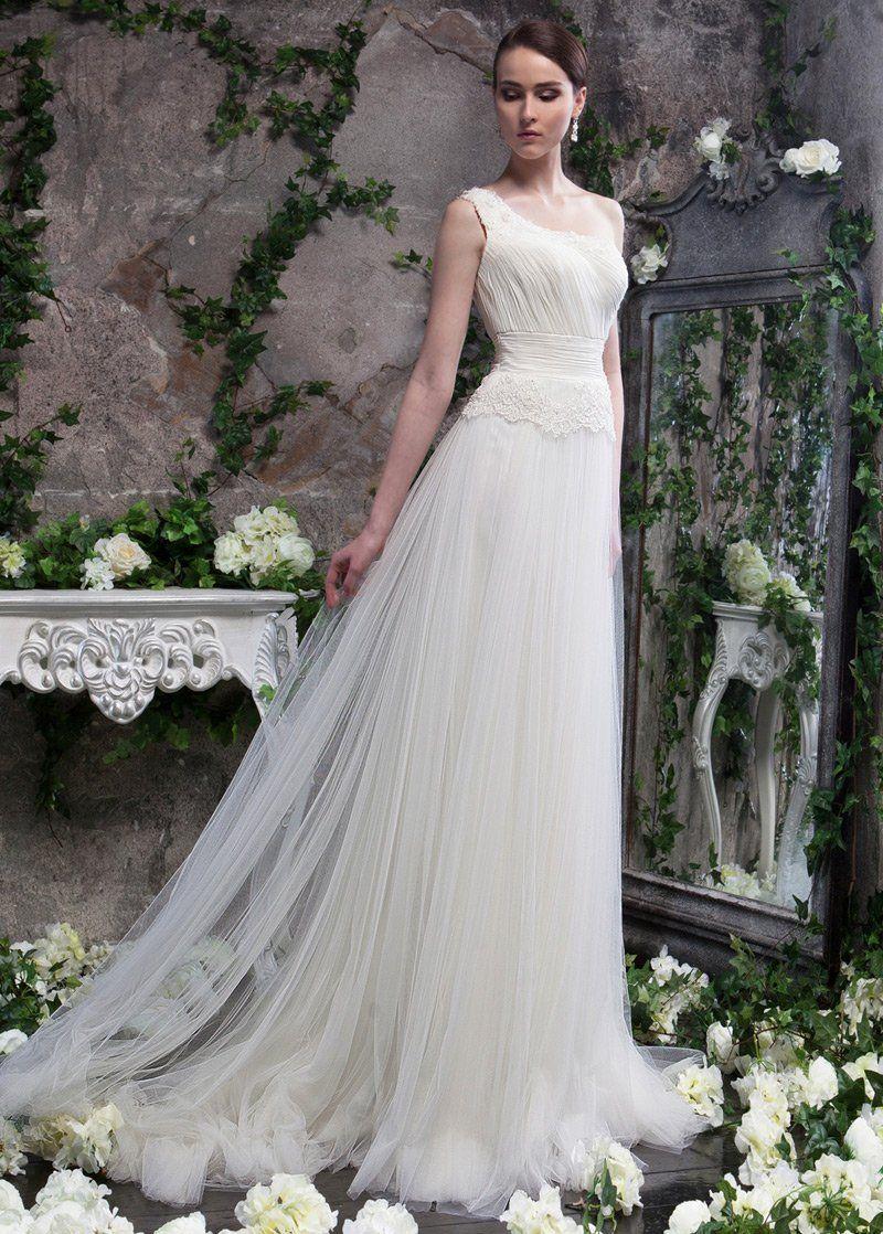 19++ One shoulder wedding dress uk info