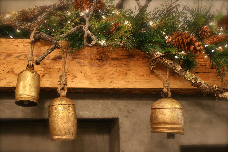 Best rustic mantle decor ideas on pinterest