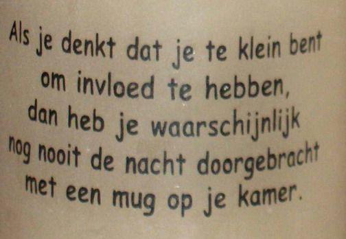 Citaten Filosofie Jaringan : Filosofie citaten posters met tekst