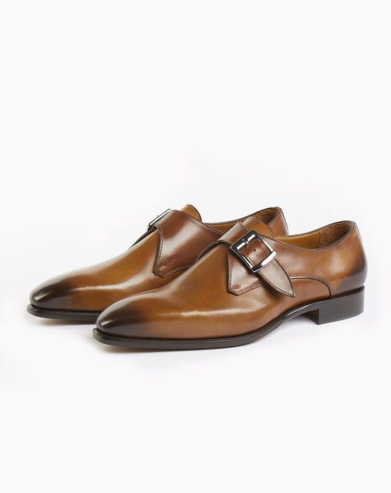 Chaussures Boucle 2018 By Summer Cuir IzacCérémonie Spring thQsrdCx