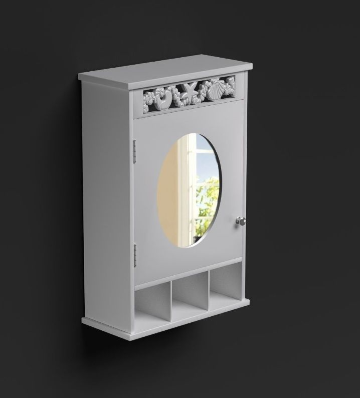 Bathroom Mirror Cabinet White Wall Mounted Shelf Tidy Organizer Cupboard NEW http://www.ebay.co.uk/itm/Bathroom-Mirror-Cabinet-White-Wall-Mounted-Shelf-Tidy-Organizer-Cupboard-NEW-/142052536800?hash=item2112fdb1e0:g:pbEAAOSw2zlXhRoX  Take  this Amazing Item. Check Luxury Home Gardens and Grab this gift Now!