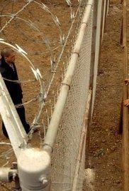 Streaming Prison Break Saison 3 Episode 1 Michael Is Once