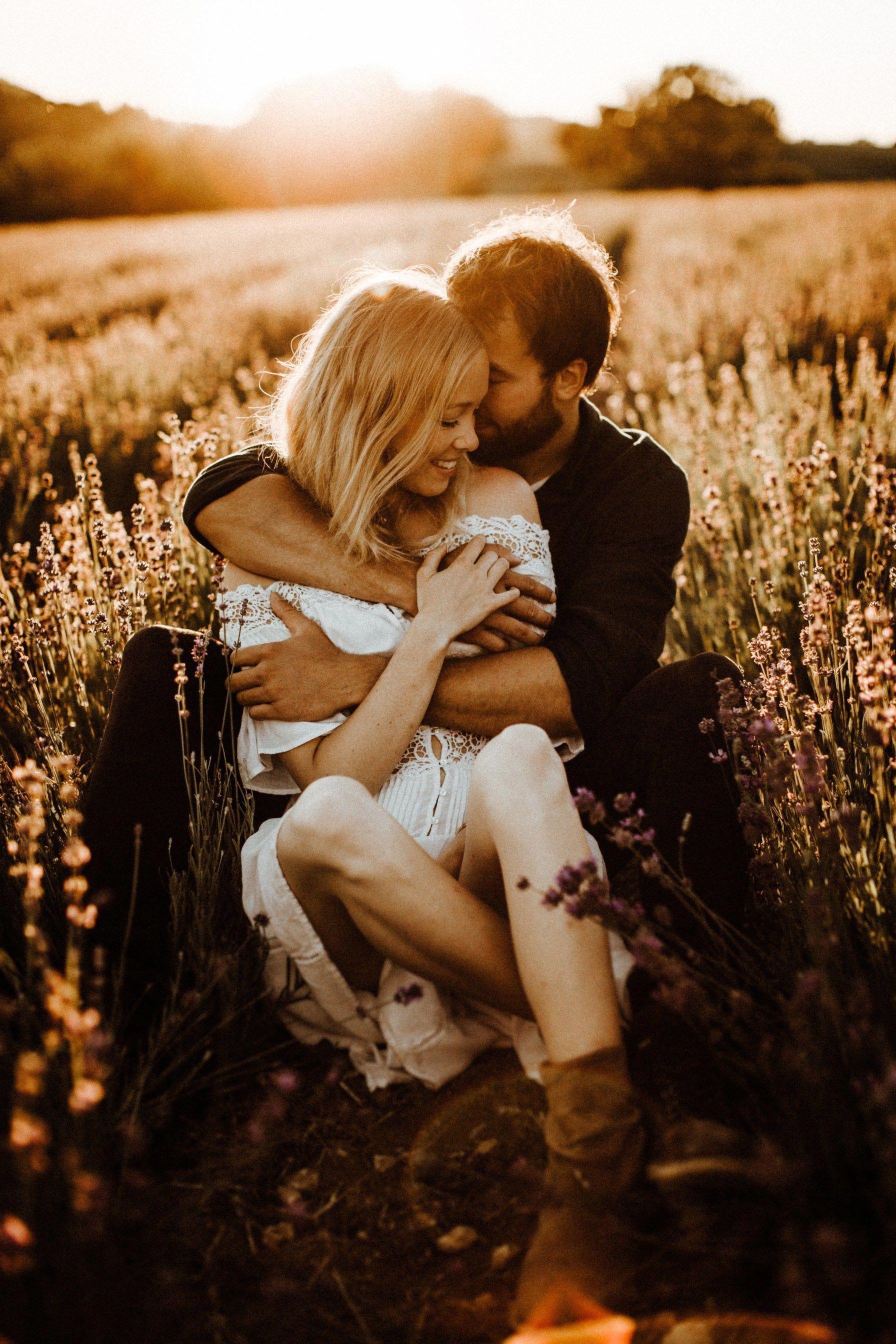 Outdoorweddingphotographyfamily Ensaio Fotografico Casamento