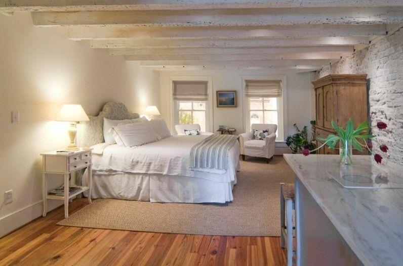 Charleston Vacation Rental   VRBO 263489   1 BR Charleston Area Studio In SC,  Romantic