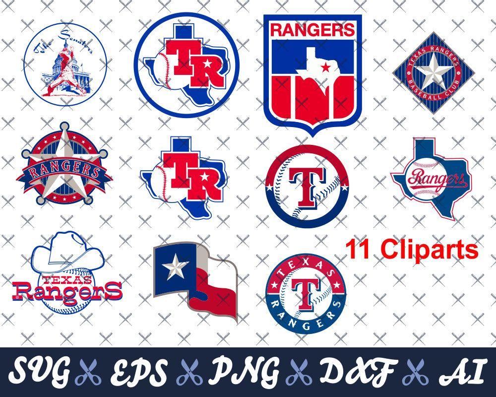 Texas Svg Baseball Svg Texas Rangers Svg Baseball Logo Svg Rangers Svg Svg Eps Dxf Ai Png Baseball Svg College Logo Arizona Logo