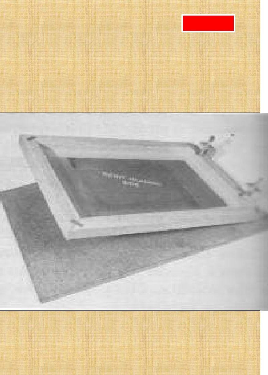 Cara Membuat Stensil (dengan Gambar) - wikiHow