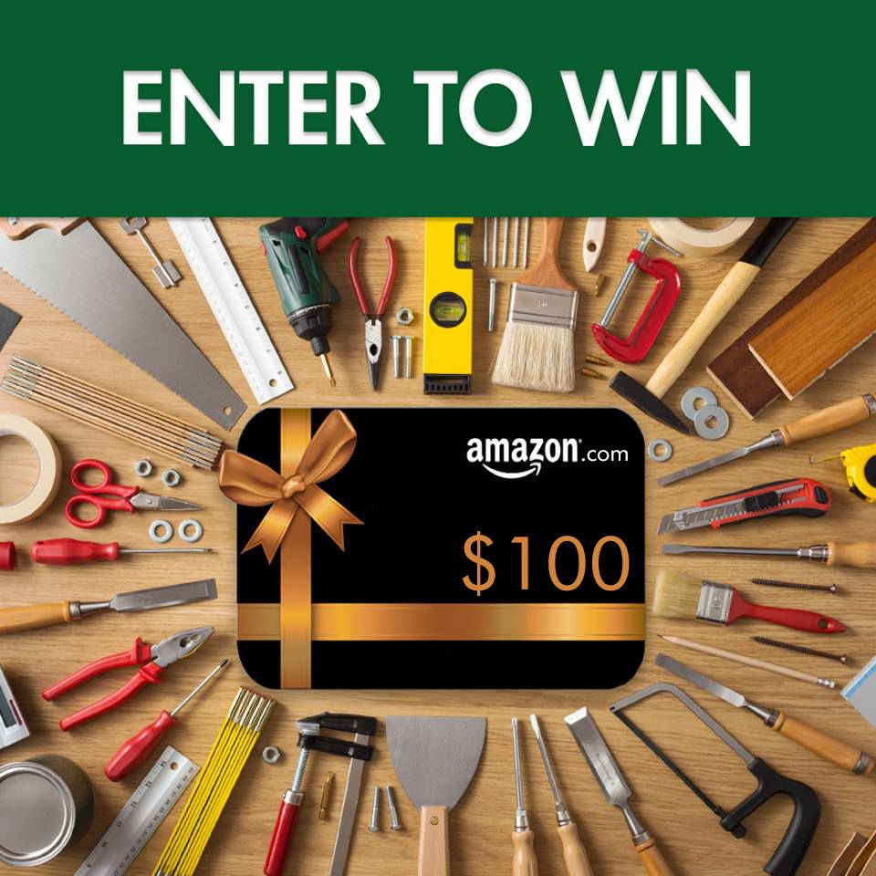 100 gift card giveaway with images online