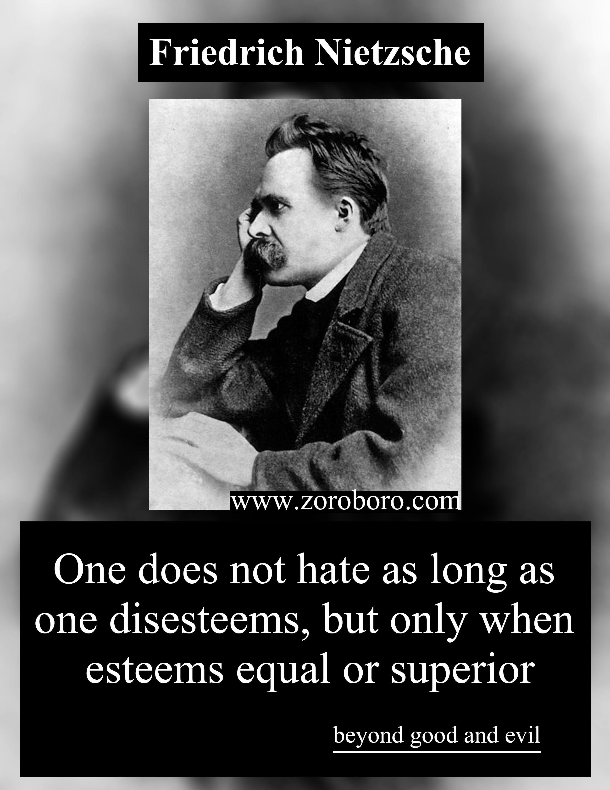 Friedrich Nietzsche Quotes Nietzsche Philosophy On Life Beauty Society Books Teachings Nietzsche Philosophy Nietzsche Quotes Friedrich Nietzsche