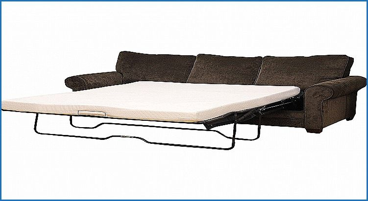 New Bi Fold Futon Sofa Bed Http Countermoon Org