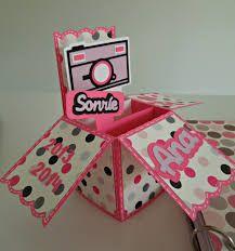 Resultado de imagen para regalos de 15 para mi mejor amiga love bff manualidades y birthdays - Regalos de cumpleanos originales para mi mejor amiga ...