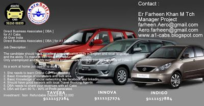 A1 Cab Indore Taxi In 2019 Taxi Car Rental Car