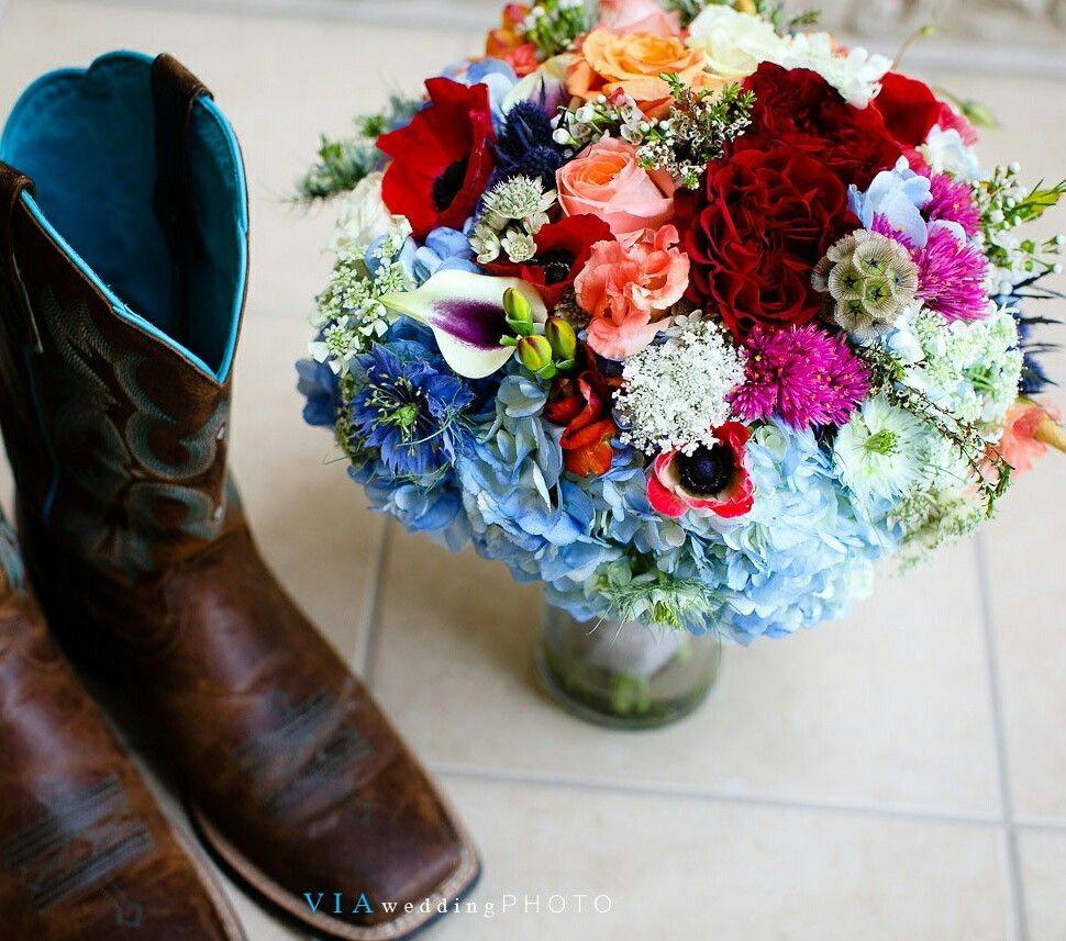 Pin by Joche W. Events on Joche W. Events Cowboy boots