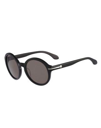 8a563f54e9 Gafas de sol de mujer Calvin Klein   Places to Visit   Glasses ...