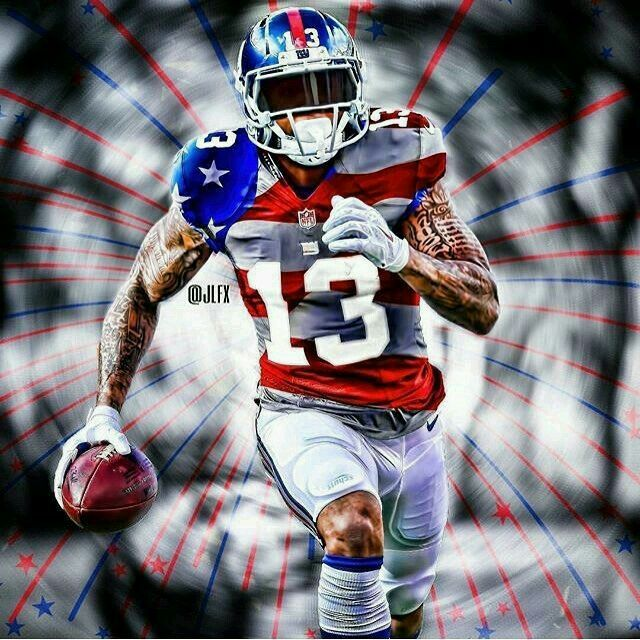 Really Cool Nfl Wallpapers