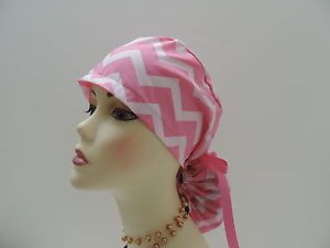 Free Ponytail Scrub Hat Pattern Details About Ponytail Surgical