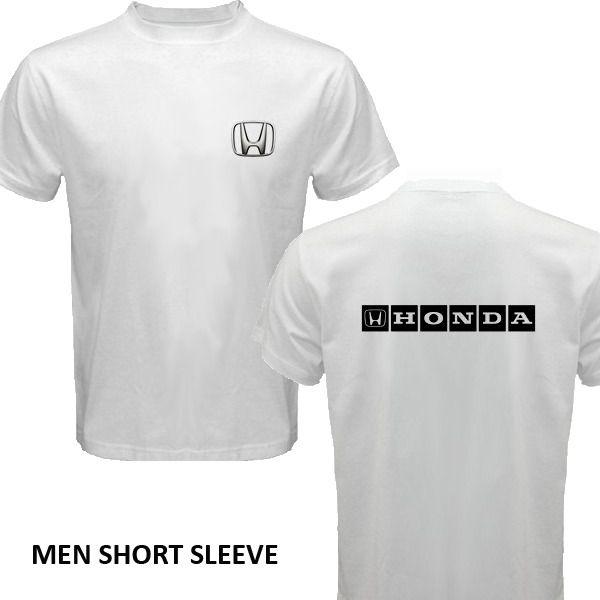 Baju Honda