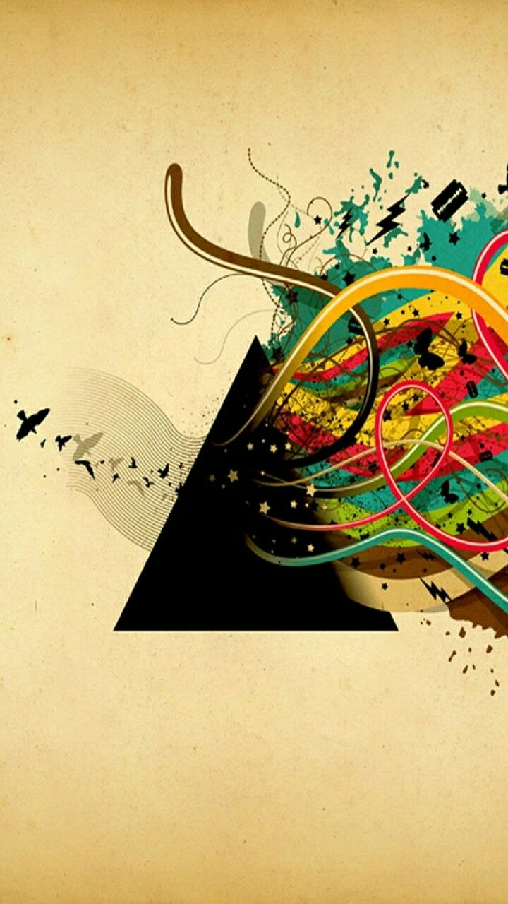 Pin by Kadir Demir on Pink Floyd | Pinterest | Pink floyd