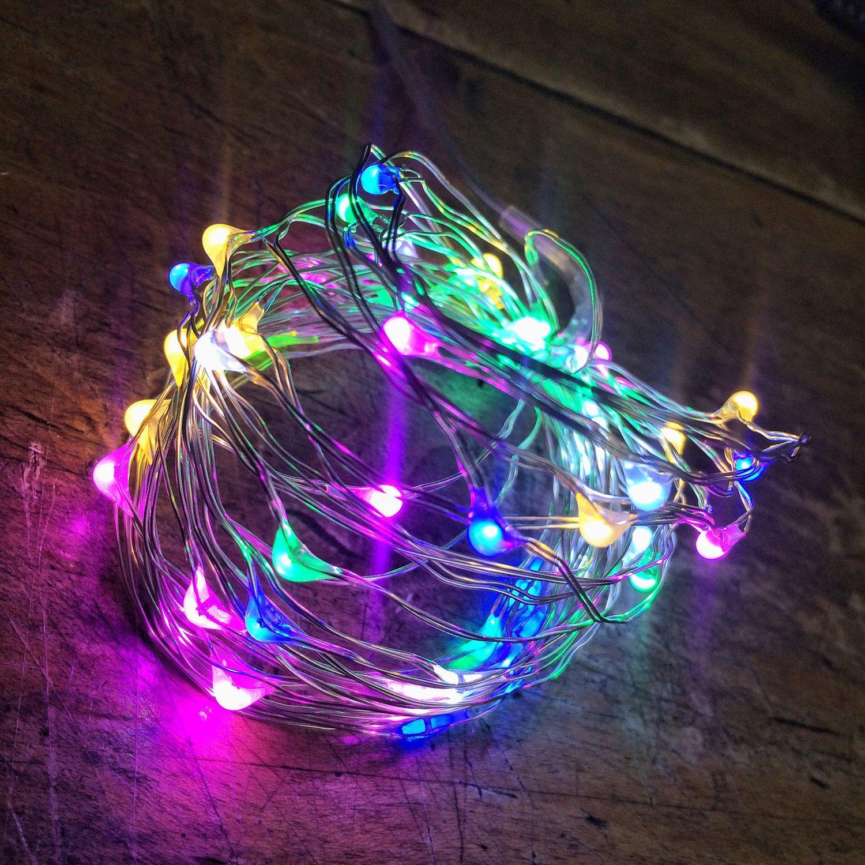 Weihnachtsbeleuchtung Led Batterie.Batterie Betrieben Weihnachtsbeleuchtung Led Weihnachtsbeleuchtung
