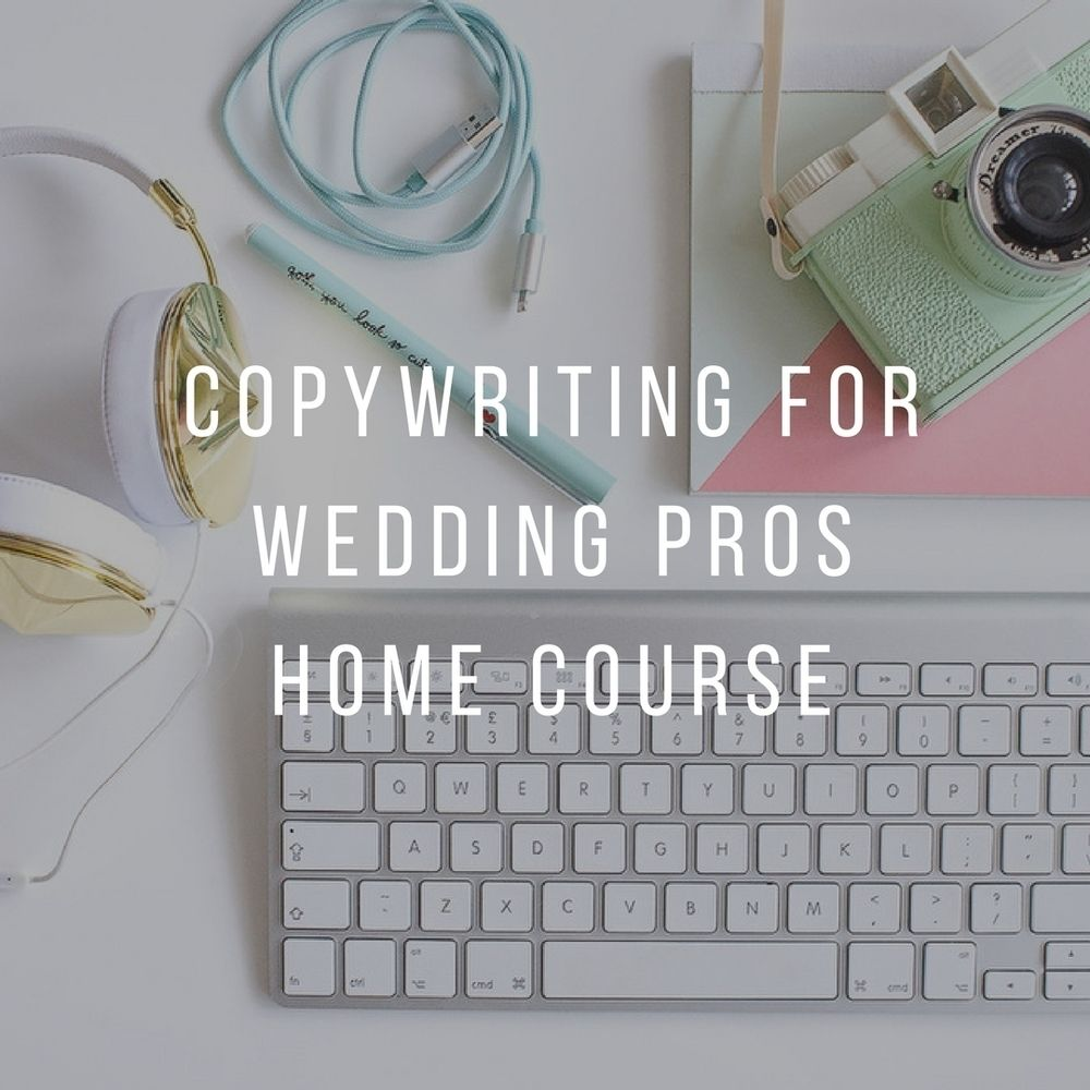 Write Sweet Spot Copy Home Course For Wedding Planners Learn From A Former Certified Wedding Plann Wedding Pro Wedding Planner Business Wedding Planner Career
