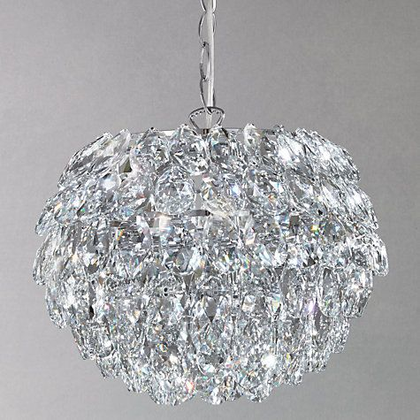 John lewis alexa tear drop ceiling light pendant dropped ceiling john lewis alexa tear drop ceiling light pendant at john lewis mozeypictures Image collections