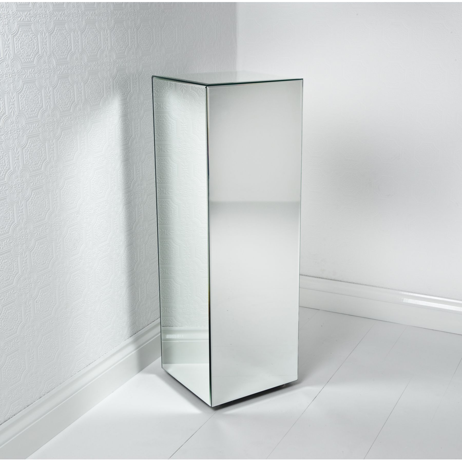 Mirrored Pedestal Column Google Search Board 2