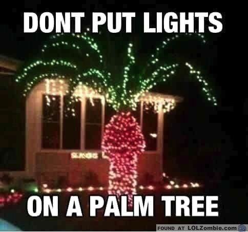 dear st peter about those christmas lights httpkimdalferescom2858kim dalferes blogdear st peter about those christmas lights