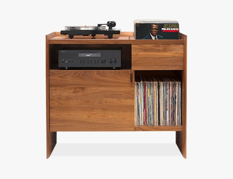 The Best Media Furniture For Your Home Audio System With Images