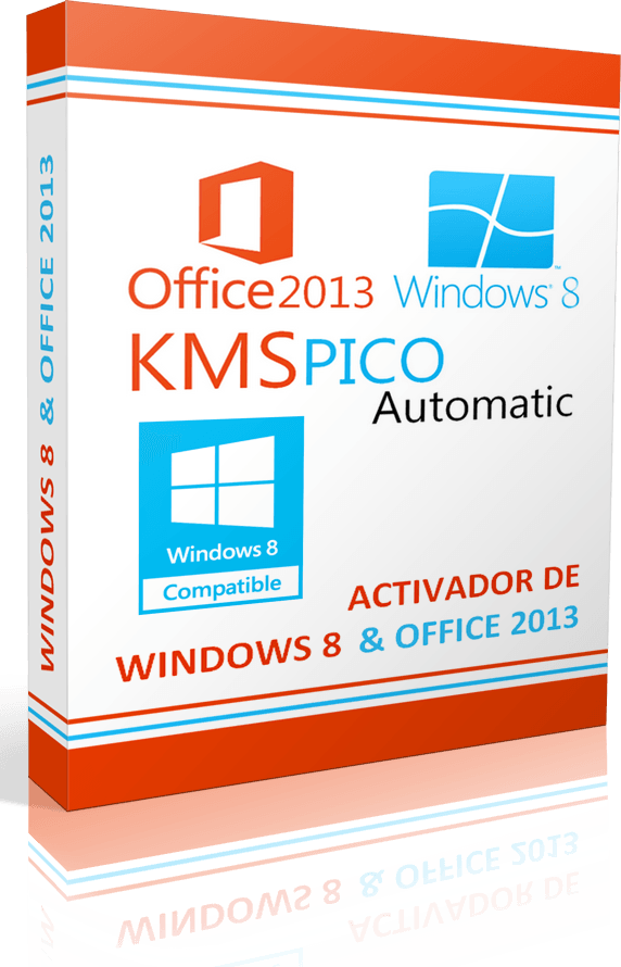 KMSpico 10 2 0 Final Portable fice and Windows 10 Activator