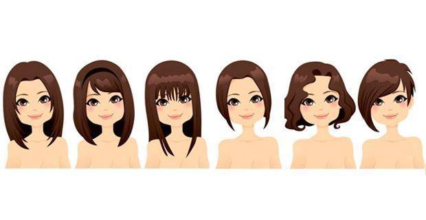 Coolsten Frisuren Doppelkinn Kaschieren Disney Characters Character Disney Princess